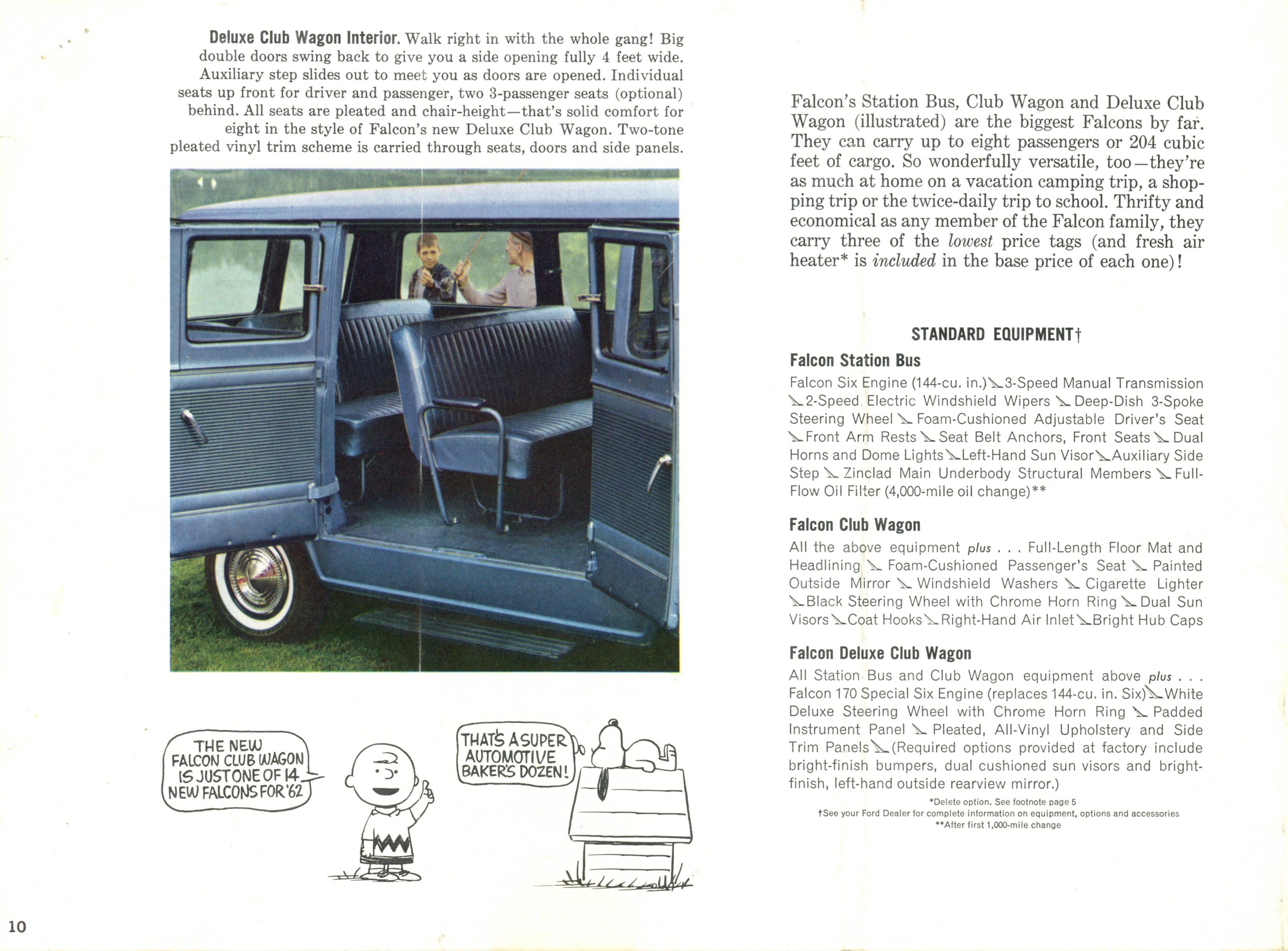 1962-deluxe_club_wagon_brochure-300dpi-002 – McJones Road Trips